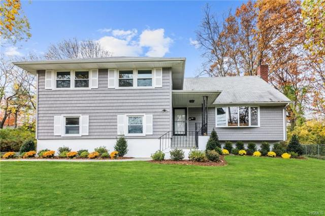 14 Dellwood Road, White Plains, NY 10605 (MLS #4851994) :: Shares of New York