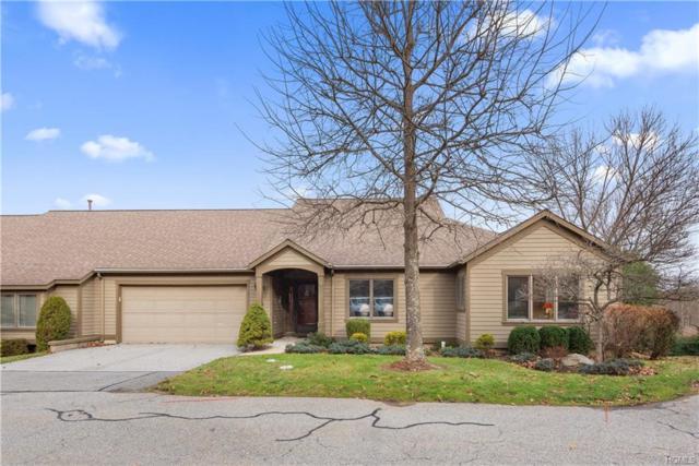 809 Heritage Hills B, Somers, NY 10589 (MLS #4852006) :: Mark Boyland Real Estate Team