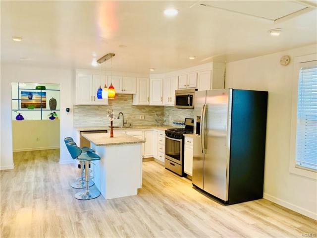 32 Madelaine Terrace, Middletown, NY 10940 (MLS #4852007) :: Mark Seiden Real Estate Team