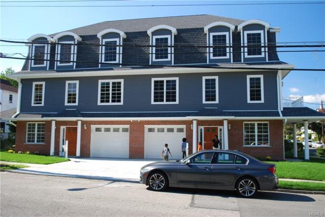 194 Brookside Avenue #1, Mount Vernon, NY 10553 (MLS #4852009) :: Mark Boyland Real Estate Team