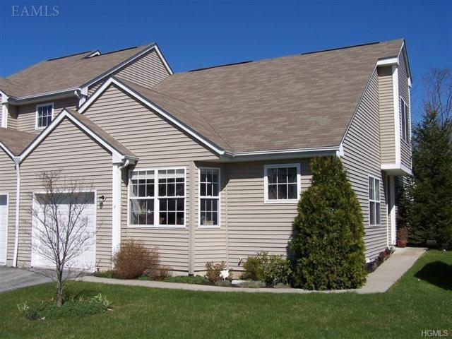 4 Sparrow Ridge Road 1-K, Carmel, NY 10512 (MLS #4852016) :: Mark Seiden Real Estate Team