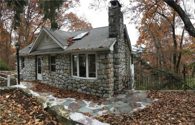 88 Blueberry Hill, Greenwood Lake, NY 10925 (MLS #4852024) :: Mark Seiden Real Estate Team