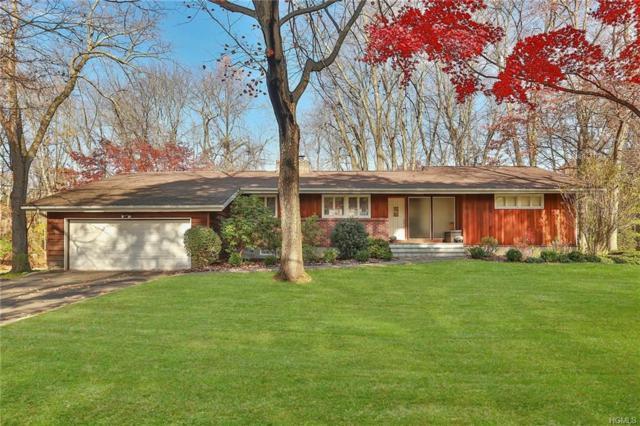 85 Hamilton Road, Irvington, NY 10533 (MLS #4852031) :: Mark Boyland Real Estate Team
