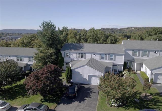 2404 Watch Hill Drive, Tarrytown, NY 10591 (MLS #4852048) :: Mark Boyland Real Estate Team