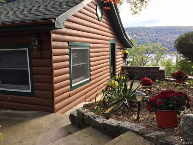 41 Lake Trail, Greenwood Lake, NY 10925 (MLS #4852076) :: Mark Seiden Real Estate Team