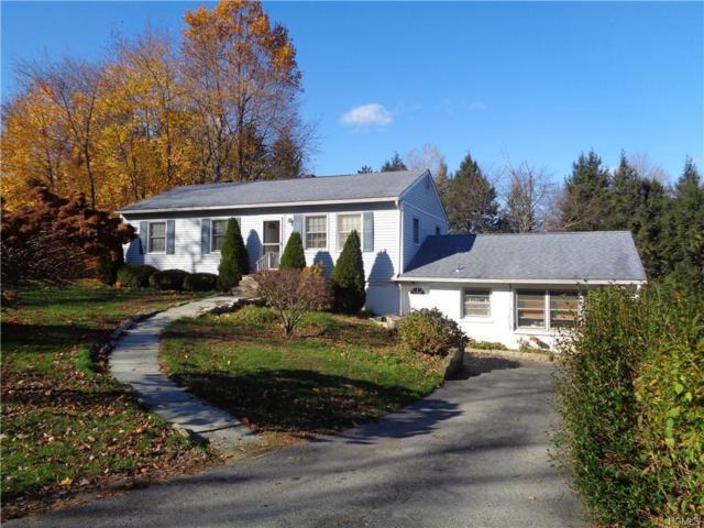 13 Hillside Place, Carmel, NY 10512 (MLS #4852104) :: Mark Seiden Real Estate Team