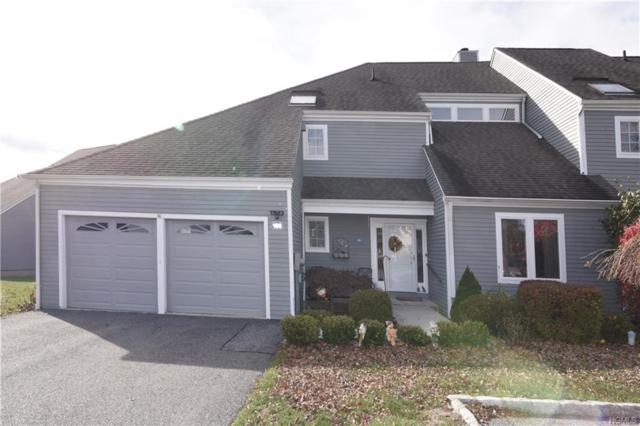 166 Fairway Drive, Carmel, NY 10512 (MLS #4852151) :: Mark Boyland Real Estate Team