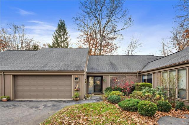 475 Heritage Hills B, Somers, NY 10589 (MLS #4852155) :: William Raveis Legends Realty Group