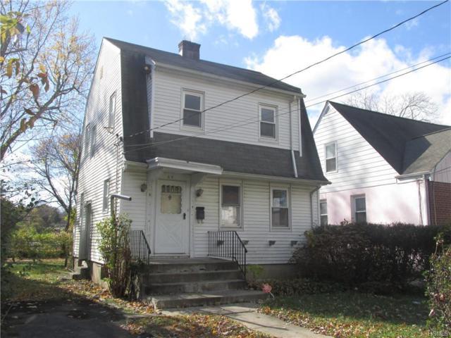 63 Longdale Avenue, White Plains, NY 10607 (MLS #4852165) :: Mark Seiden Real Estate Team