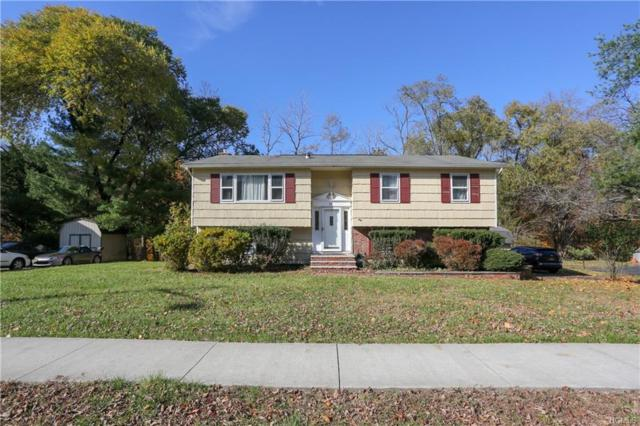 20 Riverglen Drive, Thiells, NY 10984 (MLS #4852169) :: Mark Seiden Real Estate Team