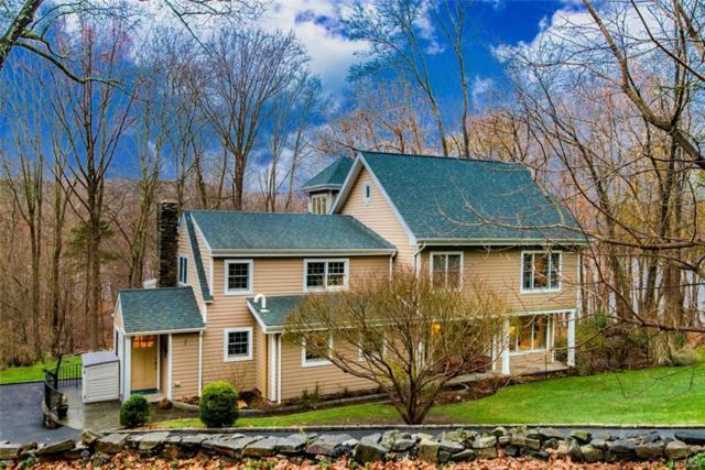 51 Laurelton Road, Mount Kisco, NY 10549 (MLS #4852183) :: Mark Boyland Real Estate Team