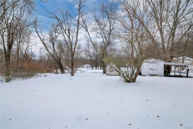 22-1-3 Young Avenue Ns, Montgomery, NY 12549 (MLS #4852224) :: William Raveis Baer & McIntosh