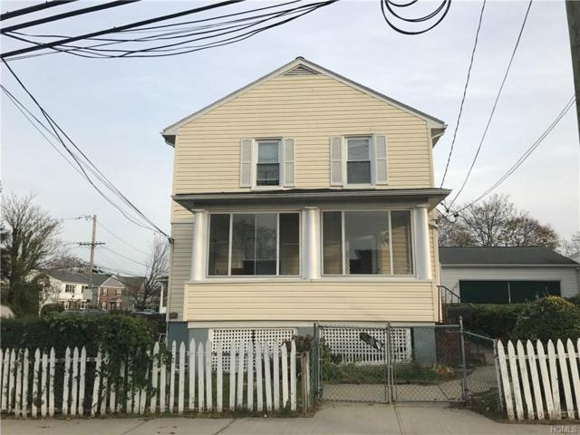 169 Grace Church Street, Port Chester, NY 10573 (MLS #4852229) :: Mark Seiden Real Estate Team