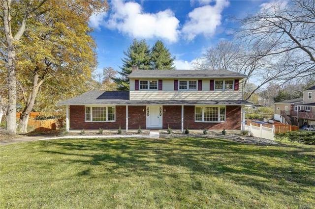 9 Hollow Lane, Poughkeepsie, NY 12603 (MLS #4852233) :: Mark Seiden Real Estate Team