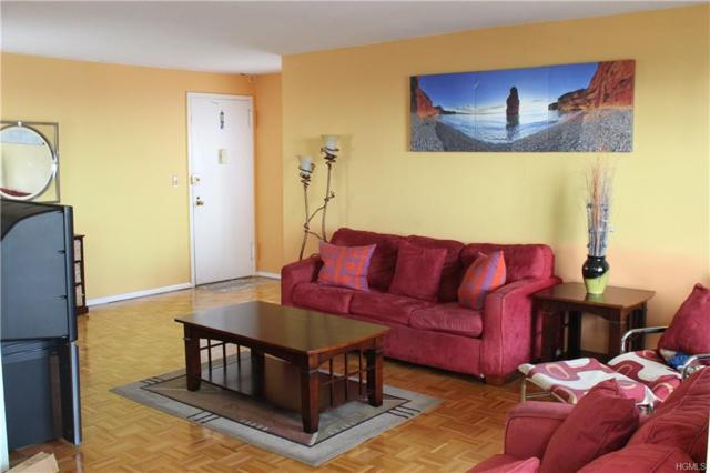 2550 Olinville Avenue 18A, Bronx, NY 10467 (MLS #4852249) :: Mark Boyland Real Estate Team