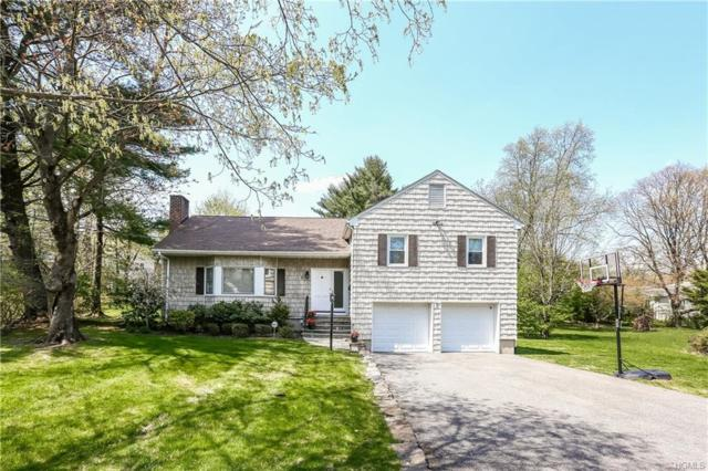 5 Jacqueline Lane, Rye Brook, NY 10573 (MLS #4852277) :: Mark Seiden Real Estate Team