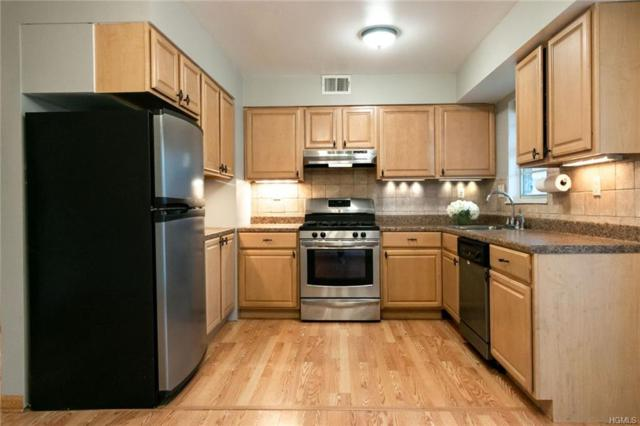 48 Bon Aire Circle C12, Suffern, NY 10901 (MLS #4852299) :: Mark Boyland Real Estate Team