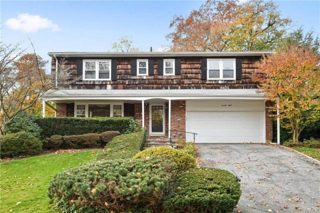 78 Harlan Drive, New Rochelle, NY 10804 (MLS #4852300) :: Mark Seiden Real Estate Team