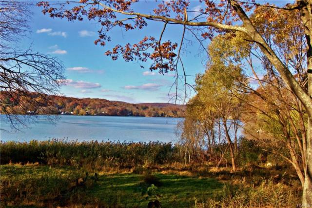 525 Lake Shore Drive, Brewster, NY 10509 (MLS #4852301) :: Mark Seiden Real Estate Team