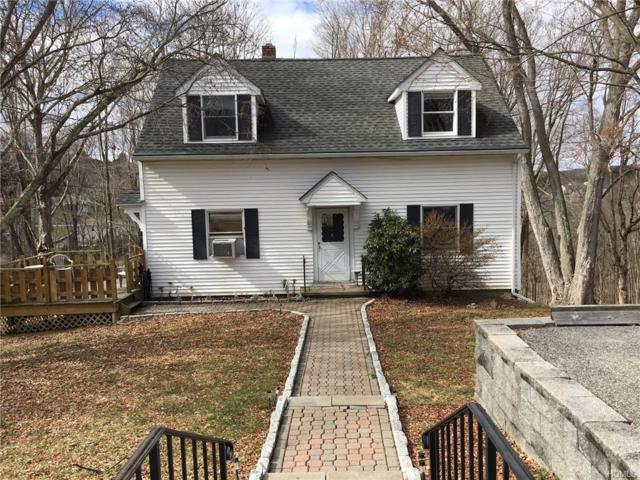 11 North Drive, Carmel, NY 10512 (MLS #4852305) :: Mark Seiden Real Estate Team