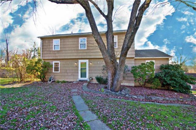 138 Blackberry Drive, Brewster, NY 10509 (MLS #4852312) :: Mark Seiden Real Estate Team