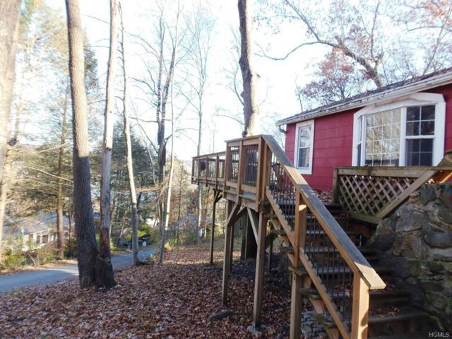 26 Seward Road, Patterson, NY 12563 (MLS #4852313) :: Mark Seiden Real Estate Team