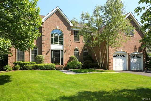 6 Faith Lane, Ardsley, NY 10502 (MLS #4852331) :: Mark Seiden Real Estate Team