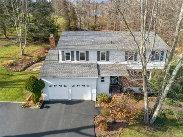 41 Farview Road, Carmel, NY 10512 (MLS #4852357) :: Mark Seiden Real Estate Team