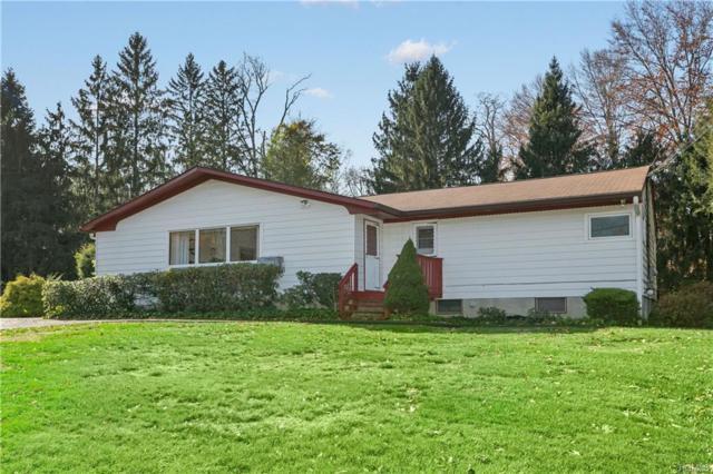 19 N 1st Street, Cortlandt Manor, NY 10567 (MLS #4852382) :: Mark Boyland Real Estate Team