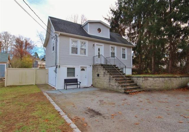 131 Tate Avenue, Buchanan, NY 10511 (MLS #4852392) :: Mark Seiden Real Estate Team