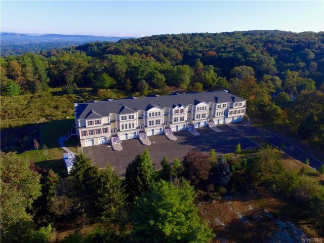 546 Mountainview Avenue, Valley Cottage, NY 10989 (MLS #4852403) :: William Raveis Baer & McIntosh