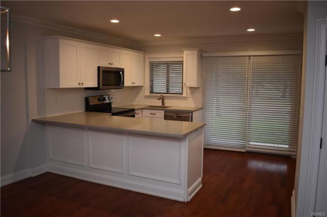 3 Oakridge Drive, South Salem, NY 10590 (MLS #4852420) :: William Raveis Baer & McIntosh