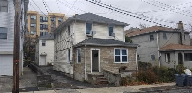 5 Hadden Avenue, White Plains, NY 10601 (MLS #4852422) :: Shares of New York
