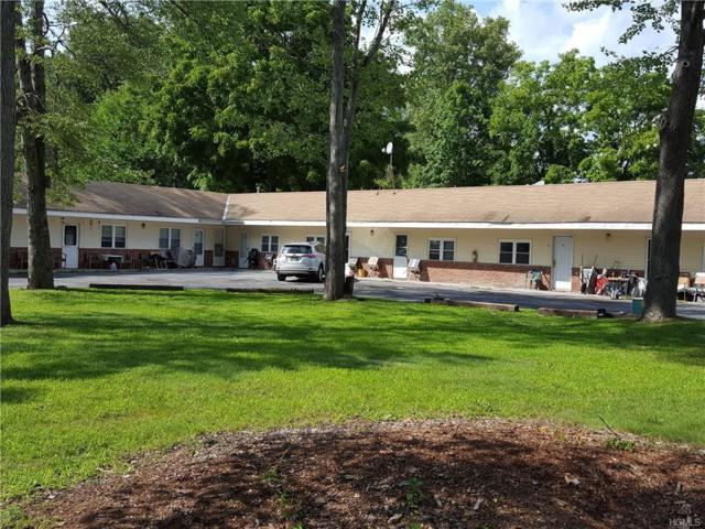 1767 Ulster Avenue, Lake Katrine, NY 12449 (MLS #4852437) :: Mark Seiden Real Estate Team
