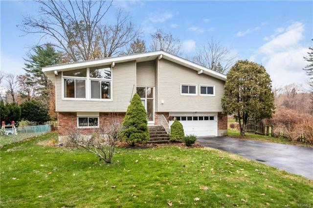 6 Orbaek Lane, Pleasantville, NY 10570 (MLS #4852462) :: Shares of New York