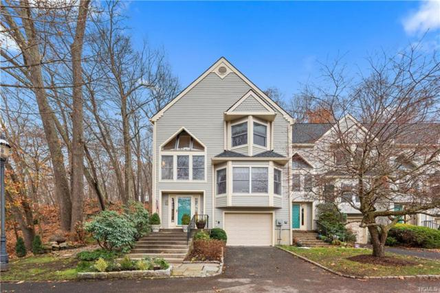 20 Lowell Court, Goldens Bridge, NY 10526 (MLS #4852466) :: Mark Boyland Real Estate Team