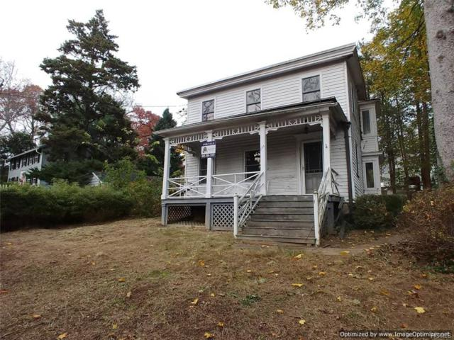175 W Hartsdale Avenue, Hartsdale, NY 10530 (MLS #4852468) :: Mark Seiden Real Estate Team