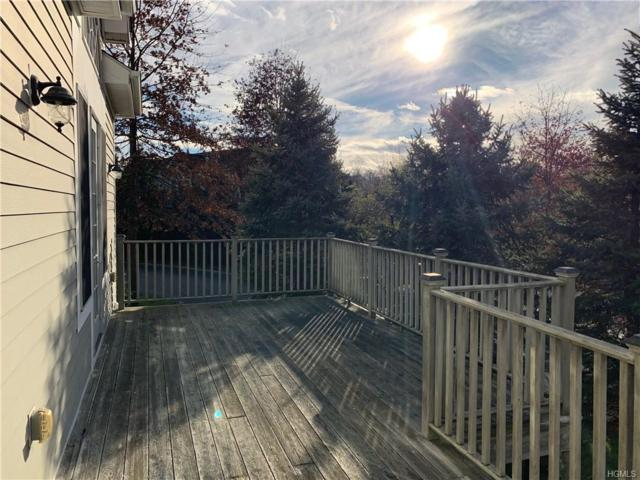 5 Gerber Court, Mount Kisco, NY 10549 (MLS #4852478) :: Mark Boyland Real Estate Team