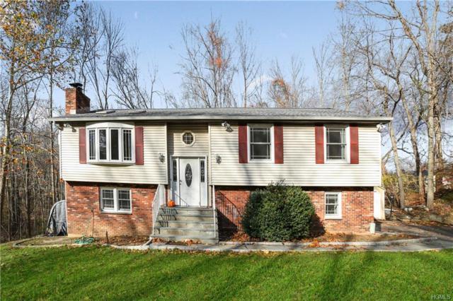 196 Red Mill Road, Cortlandt Manor, NY 10567 (MLS #4852489) :: Mark Boyland Real Estate Team
