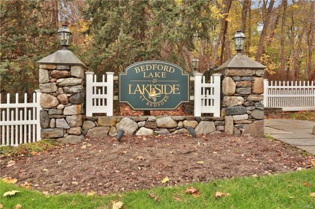 10 Lake Marie Lane, Bedford Hills, NY 10507 (MLS #4852525) :: Mark Boyland Real Estate Team