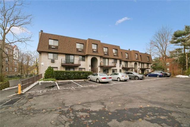 89 N Broadway #202, White Plains, NY 10603 (MLS #4852527) :: Mark Boyland Real Estate Team