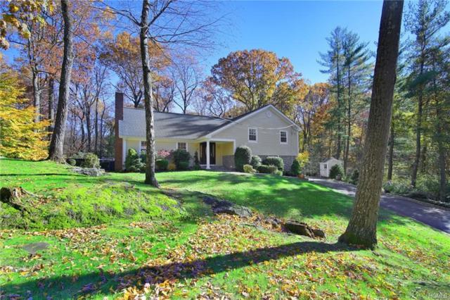 9 Laurel Lane, Pleasantville, NY 10570 (MLS #4852533) :: Mark Seiden Real Estate Team