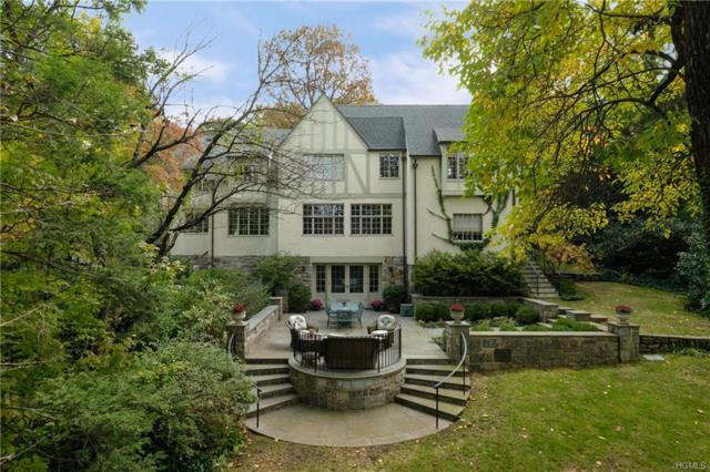 75 Summit Avenue, Bronxville, NY 10708 (MLS #4852535) :: William Raveis Legends Realty Group