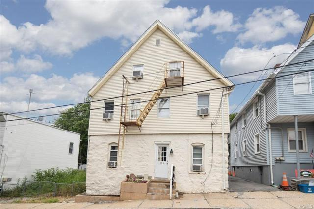 140 Maple Avenue, Rye, NY 10580 (MLS #4852538) :: Mark Seiden Real Estate Team