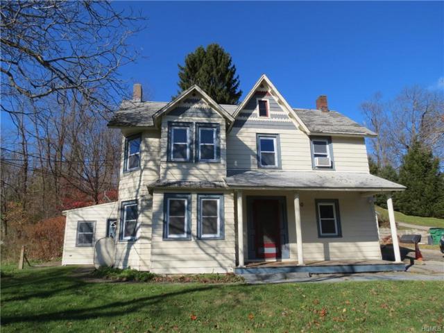 40 Fishkill Road, Cold Spring, NY 10516 (MLS #4852545) :: Mark Seiden Real Estate Team