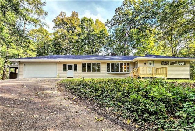30 Wildwood Drive, Poughkeepsie, NY 12603 (MLS #4852550) :: Shares of New York