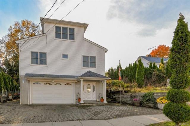 9 Garden Street, Ossining, NY 10562 (MLS #4852559) :: Mark Seiden Real Estate Team