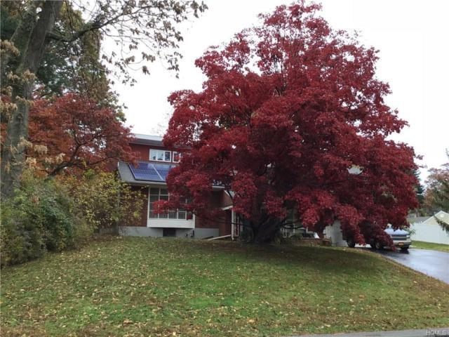 61 Wolden Road, Ossining, NY 10562 (MLS #4852591) :: Mark Seiden Real Estate Team