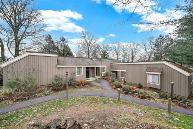 82 Heritage Hills B, Somers, NY 10589 (MLS #4852595) :: Mark Boyland Real Estate Team