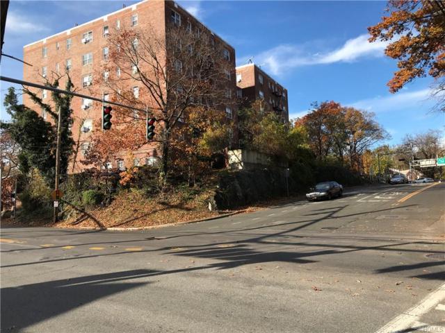 1234 Midland Avenue 6H, Bronxville, NY 10708 (MLS #4852688) :: William Raveis Legends Realty Group